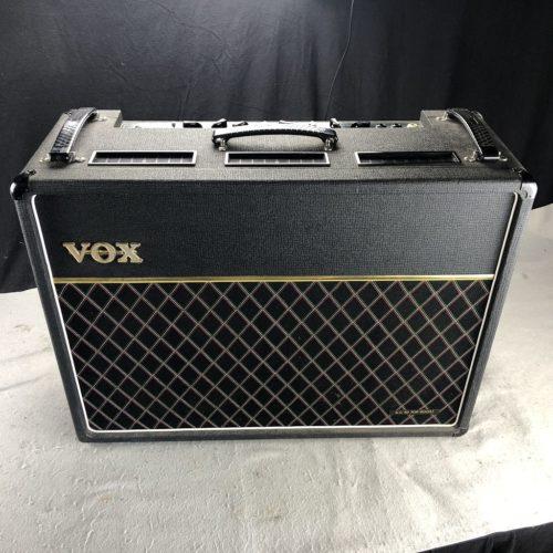1978 Vox AC30