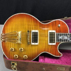 1997 Gibson Ultima