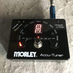 k-Morley_1