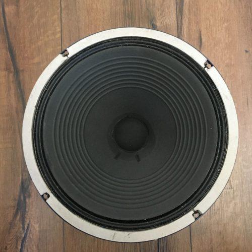 k-Vox_Speaker_front