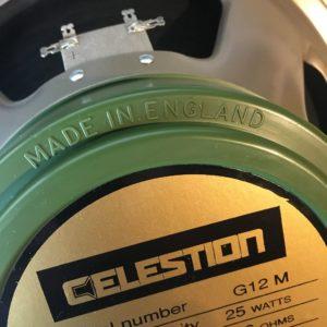 Celestion_Peter-3