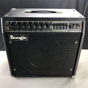 1984 Mesa Boogie Studio 22 Plus