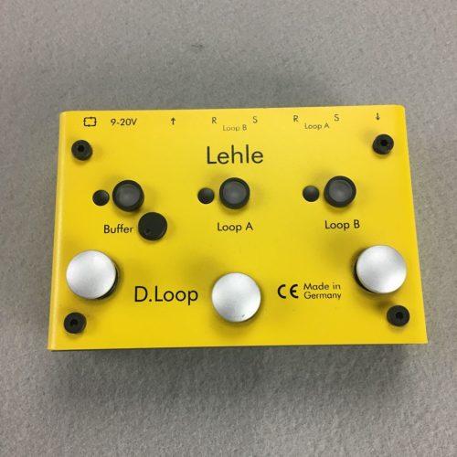 k-Lehle_D-_Loop