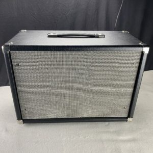 Mesa Boogie Wide Body 1x12 OB (offen)