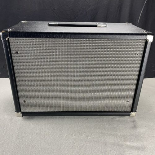 2012 Mesa Boogie Wide Body 1x12 OB