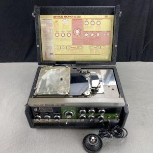 1980 Roland Space Echo RE-201