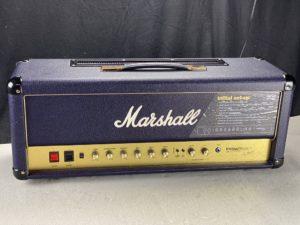 2007 Marshall Vintage Modern 2266 - 50 Watt