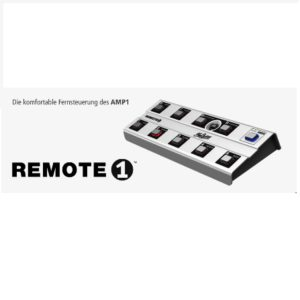BluRemote