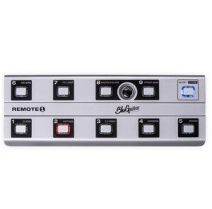 bluguitar_product-remote1-front_600x600