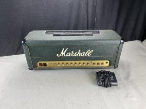1986 Marshall JCM 800 - 100 Watt - Model 2210