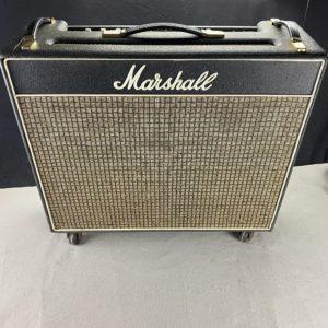 1974 Marshall Artiste Combo 2040 Lead, Bass & Organ