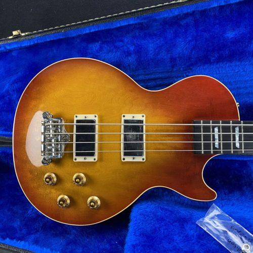 1991 Gibson Bass