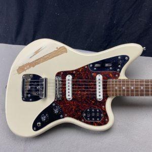 1994 Fender Jaguar MIJ