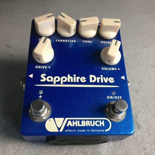 SapphirDrive_1