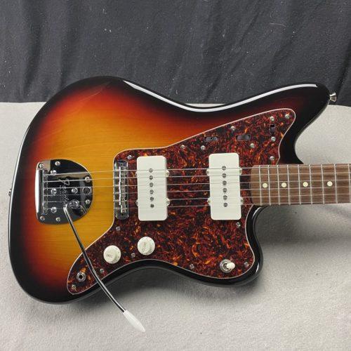 2001 Fender Jazzmaster JM-66