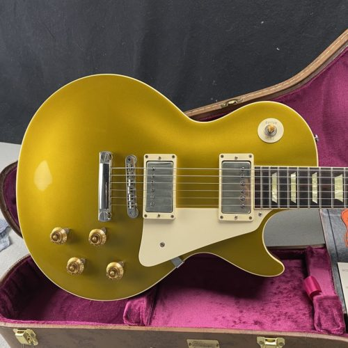 2013 Gibson - 1957 Les Paul R7 Custom Shop - ID 1187