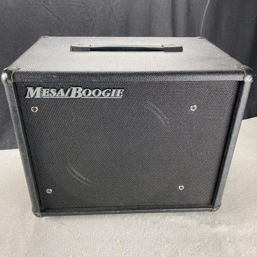 1995 Mesa Boogie - 1x12 Thiele - ID 737