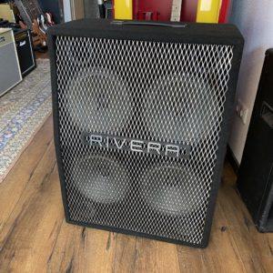 1995 Rivera - 4x10 - ID 748
