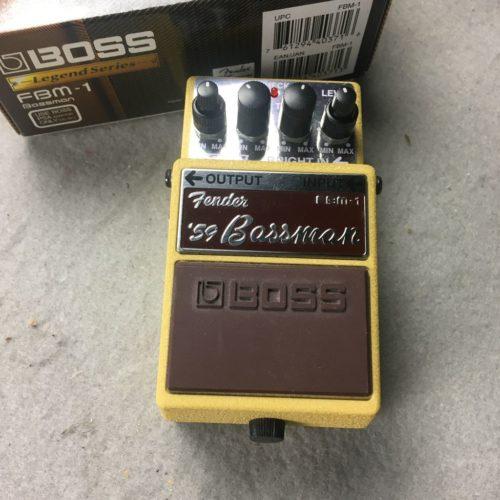 k-Boss_59_Bass_1