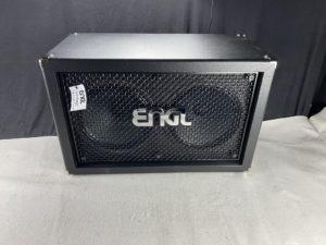 2020 Engl - E212 VHB Pro - ID 1231