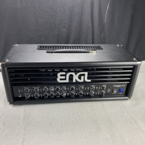 2020 Engl - Savage 120 Head MK2 - ID 1230