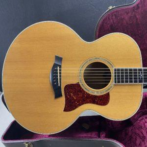1994 Taylor - 615 - ID 1218