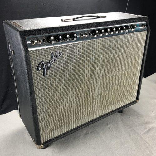 1979 Fender - Pro Reverb - ID 1267