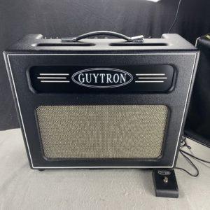 2009 Guytron - GT-40 - ID 1247