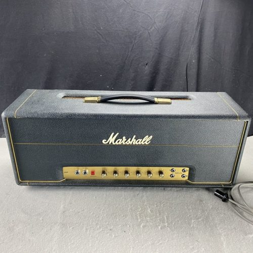 1971 Marshall - Super Bass - ID 1281
