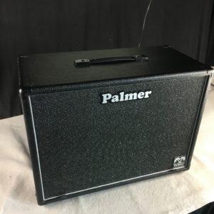 Palmer_1