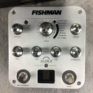 fishman_2