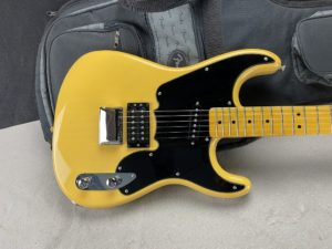 2010 Fender - Pawn Shop 51 - ID 1324