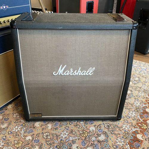 1986 Marshall - 1960A JCM800 - ID 1300