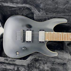 2013 ESP Ltd - AJ-1 Andy James Signature - ID 1334