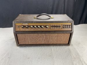 1980 Acoustic - Model 160 - ID 1349