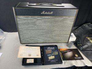 2012 Marshall - Bluesbreaker 1962 Limited Edition #14 of 50 - ID 1361