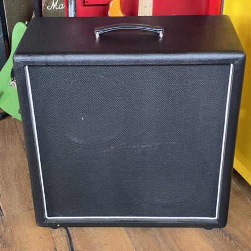 1994 Gitarrenbox - 2x12 open Cabinet Celestion G12 - ID 1350