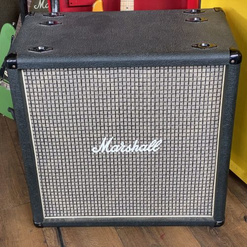 1993 Marshall - 8412 Fane equipped - ID 1353