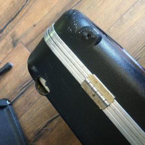 Koffer_füße_1