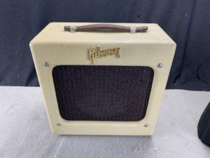 2003 Gibson - GA-5 Les Paul Junior - ID 1403