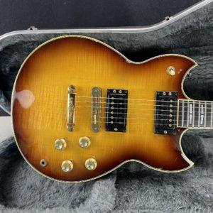 1998 Yamaha - SG-2000 - ID 1422