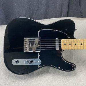 1978 Fender - Telecaster - ID 1405