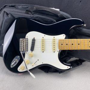 1997 Fender - Stratocaster ST-54 Vintage Reissue - ID 1438