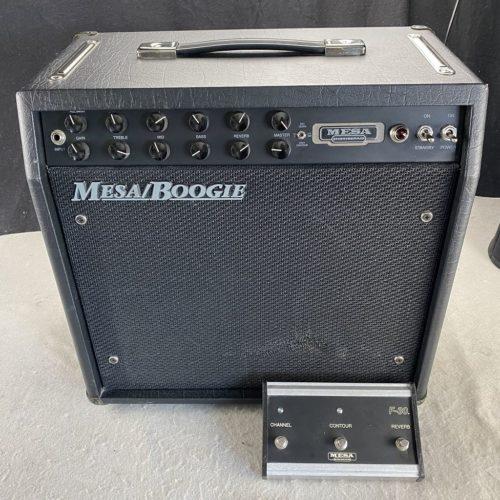 Mesa Boogie - F-30 - ID 1436