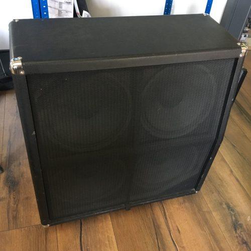 Fender_4x12_1