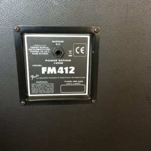 Fender_4x12_3