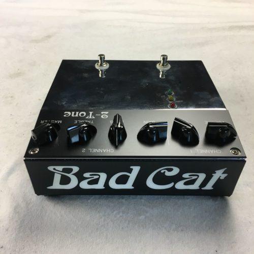 k-BadCat1