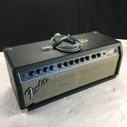 k-Fender1