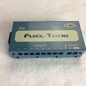 k-FuelTank1