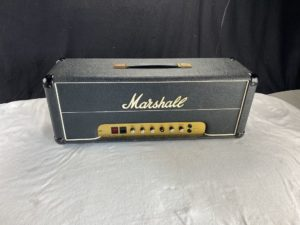 1979 Marshall - JMP 50 - Model 2204 - ID 1525